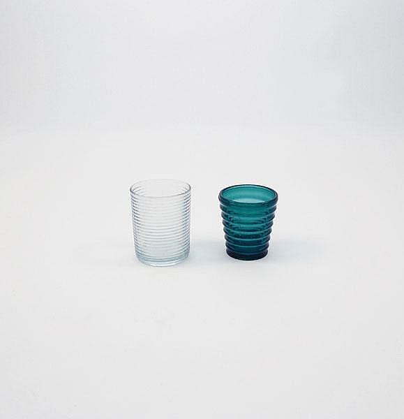 Aino Marsio-Aalto. 'Bölgeblick' and '4059'