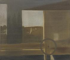 Bert de Beul (Belgian, b. 1961) Untitled, 1999;
