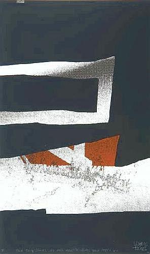 JOAQUIN VAQUERO TURCIOS (Spanish, b. 1933)
