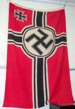 Flag-Reich SKR 18G SFIG