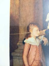 Lot 270: The Washington Family By Edward Savage Art Print