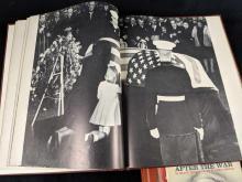 Lot 286: Lot Of Seven Civil War Books C