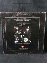 Lot 46: Beatles And Paul McCartney Collection