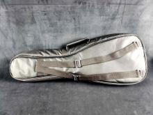 Lot 76: New Old Stock Kala Brand Co Tenor Ukulele Bag