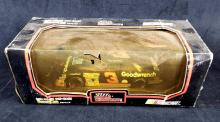Lot 361: Racing Champions Inc NASCAR Number 3 Dale Earnhardt Die Cast Stock Car Replica