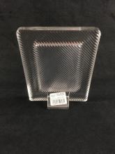 Lot 380: Vintage Glass Picture Frame Set