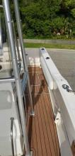 Lot 404: 1994 Sea Ray Laguna, 21' Boat