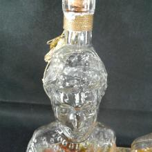 Lot 718: Arden Cologne and Perfume