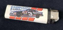 Lot 773: Lot of 5 Dale Earnhardt Number 3 NASCAR Memorabilia Items