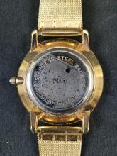 Lot 854: Lot of 3 Womens Watches