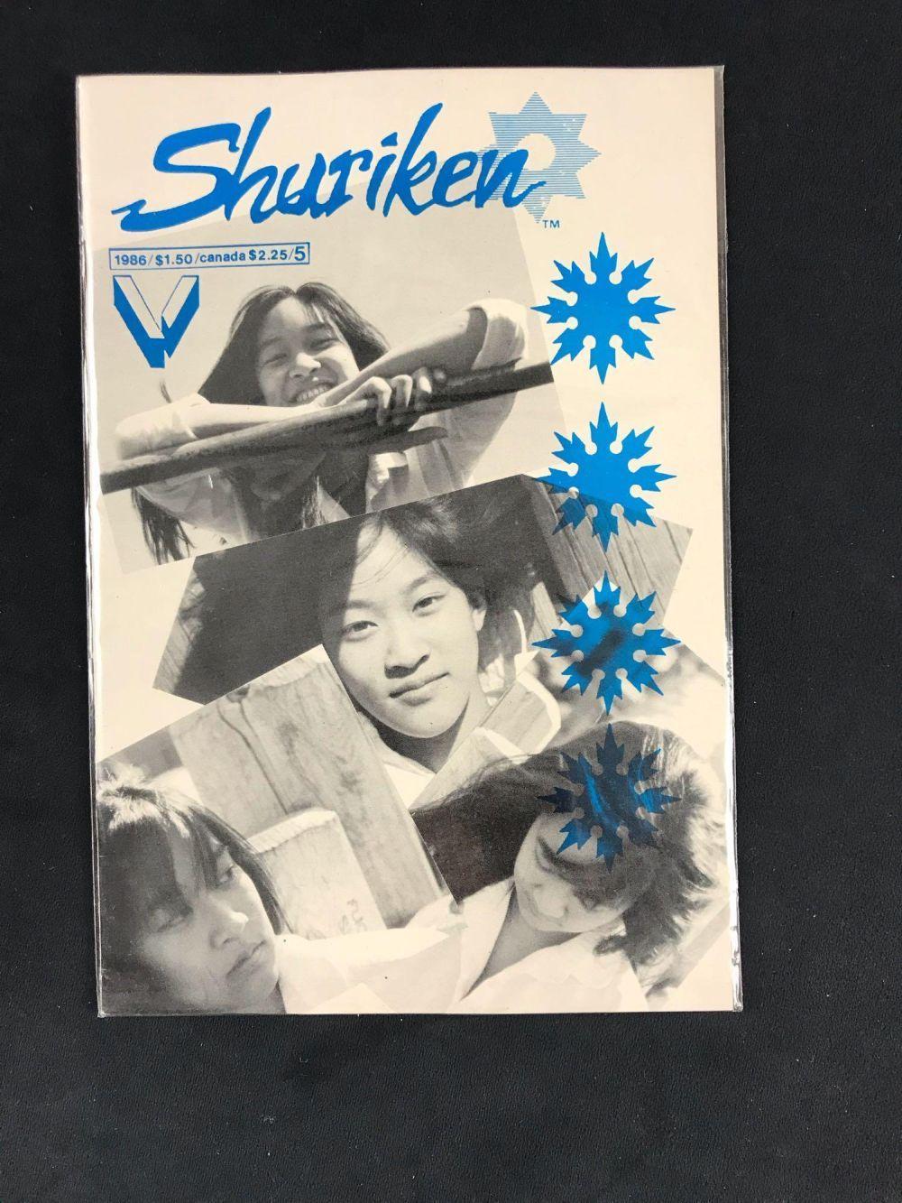 Lot 659: Vintage Comic Book Assortment