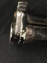 Lot 1033: Vintage Crosman Air Rifle Model 101