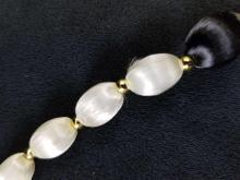 Lot 1078: Vintage Costume Jewelry