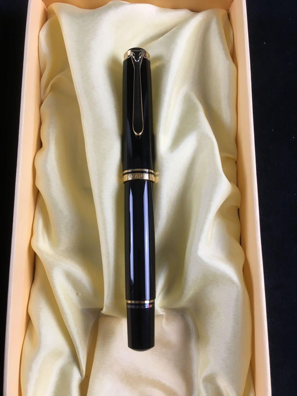 Lot 930: Pelikan Mechanical Pencil, New Old Stock