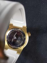 Lot 934: Swiss Legend Water Resistant Neptune Watch
