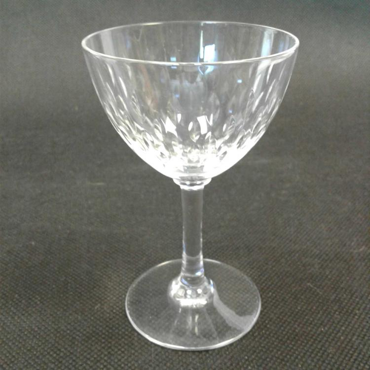 6 glasses Glasses & barware : free shipping on orders over $45 at overstockcom - your online glasses & barware store 6 or 12 month special financing available get 5% in rewards with club o.