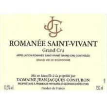 ROMANÉE-SAINT-VIVANT 1996