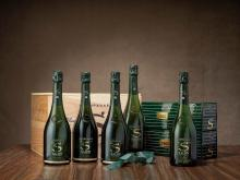 Sparkling Wines for Sale: Online Auctions | Cheap DEALS: Buy Rare ...