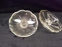 Online Estate Auction for Frances Daughtridge (l) @ The Red Barn Auction Company