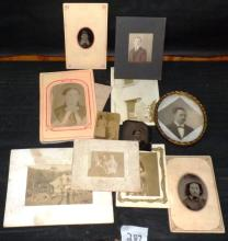 Collection Of Cabinet Photos