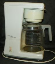 Regal 12 cup Coffee Maker
