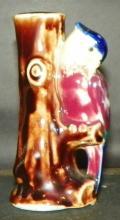 Novelty Bird Vase