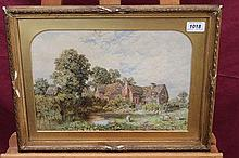 Harry Baker (1849 - 1875), good quality