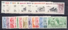 Brian Reeve Stamps Auction 340 - 28 Sep 2016