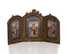 June Fine Art and Estate Sale