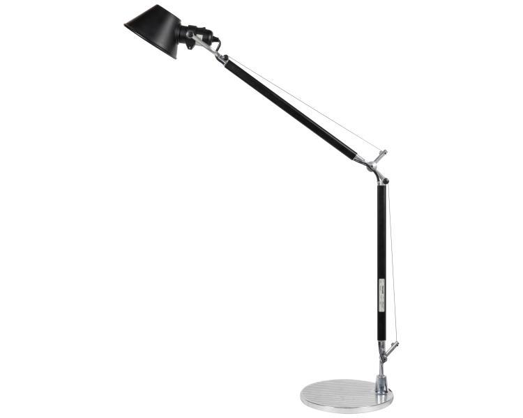 Artemide Tolomeo Table Lamp