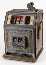 Slot Machines for Sale at Online Auction | BID to Buy Slot ...