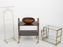 Group Modern Decorative Accessories - Dansk