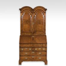 April Antique and Decorative Arts Sale