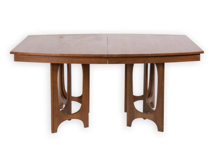 home furniture tables stands consoles dining tables general