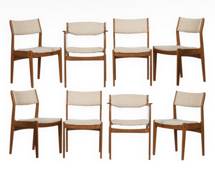 home furniture chairs european