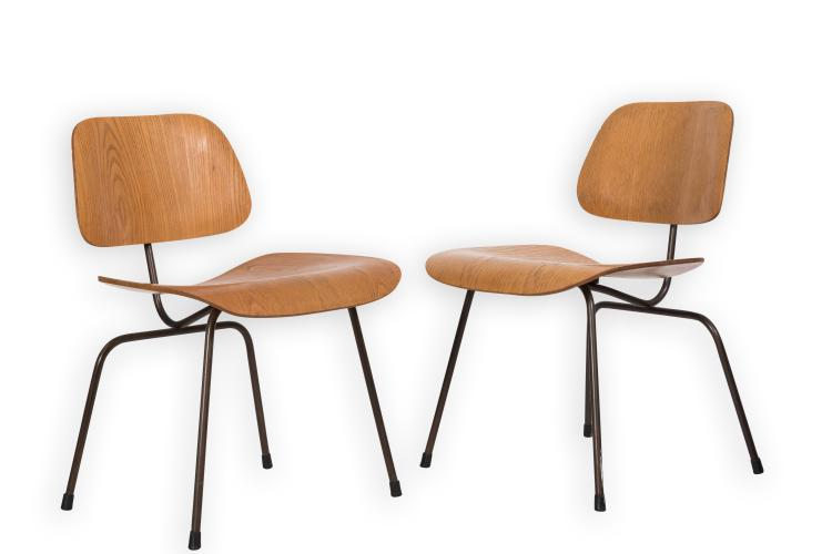 home furniture chairs herman miller