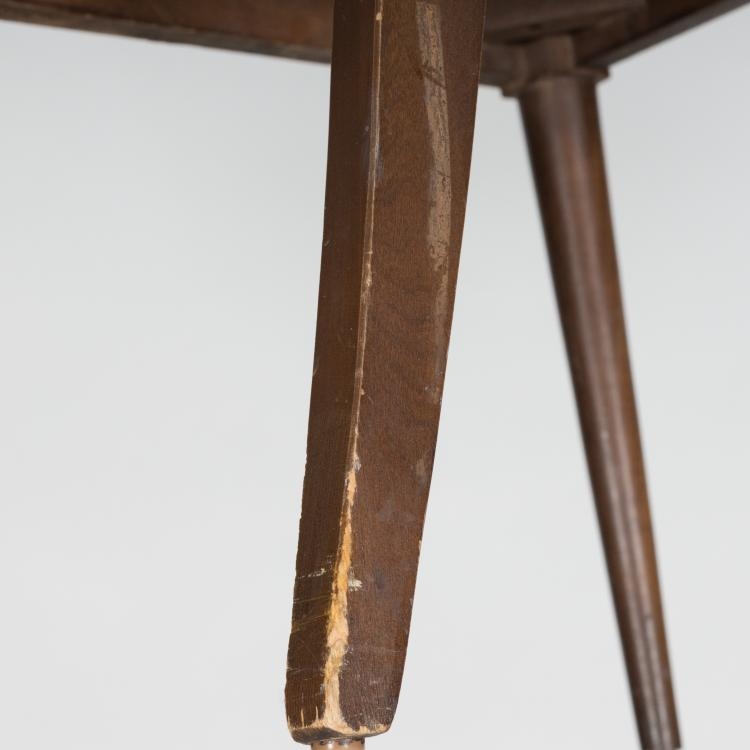 set six broyhill brasilia dining room chairs emejing broyhill furniture dining room images ltrevents