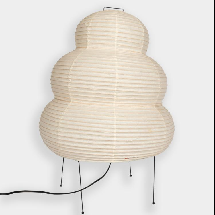 isamu noguchi research paper Isamu noguchi is an incredibly notable 20th century artist your research papers are written from scratch original and quality work.