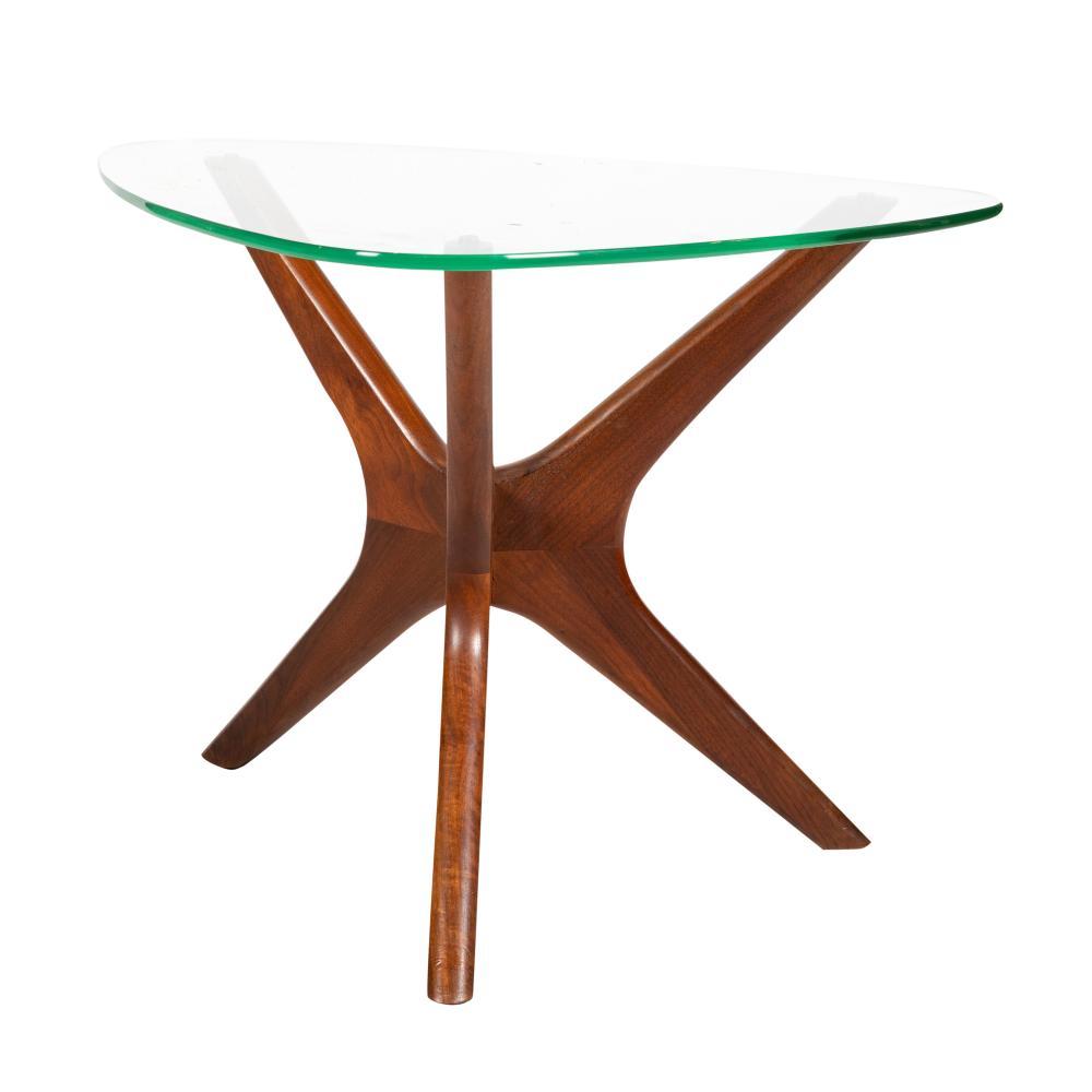 Adrian Pearsall - Jacks - Side Table