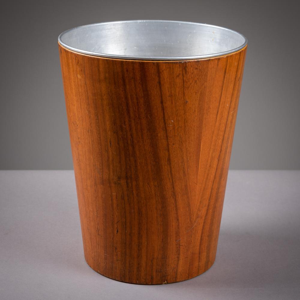 Martin Aberg - Waste Basket