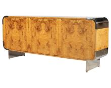 May Mid Century Modern Auction - Day 1