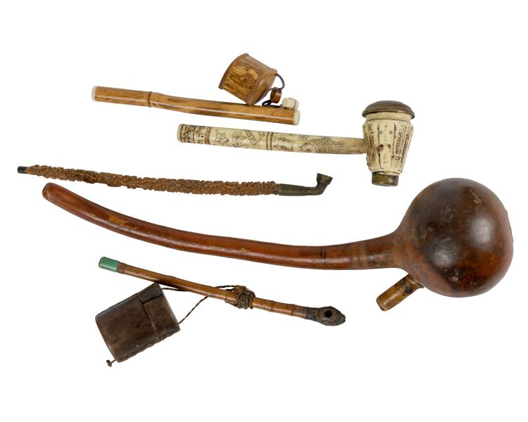 African Pipe Group