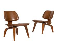 May Mid Century Modern Auction - Day 2