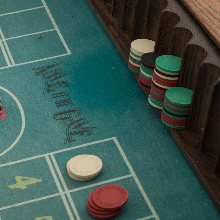Poker club leoben