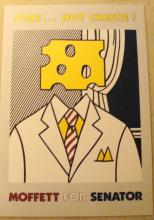 Roy Liechtenstein -