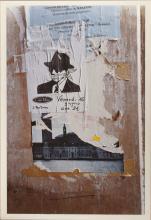 Dennis Hopper - Venice