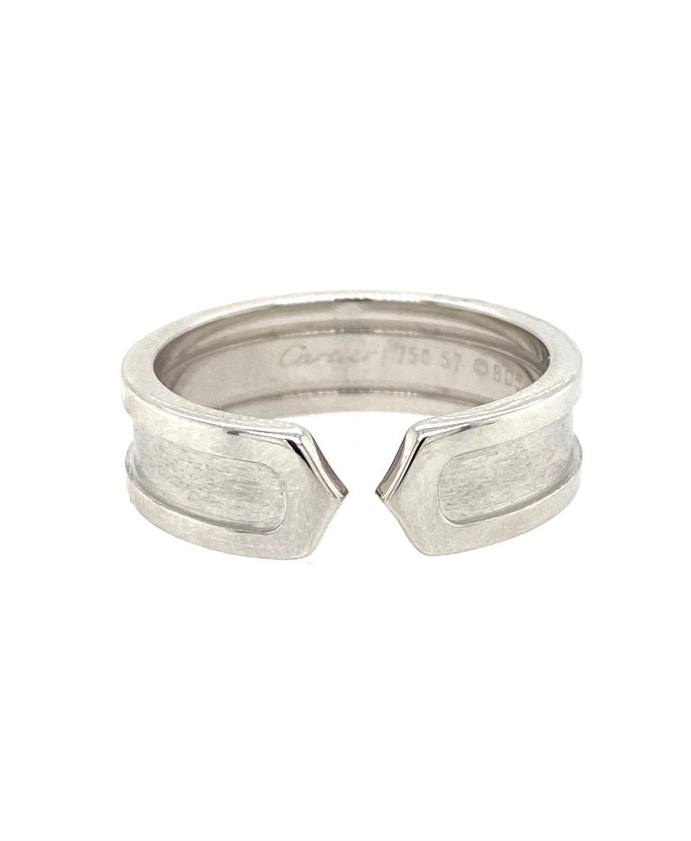 Estate Cartier Ring