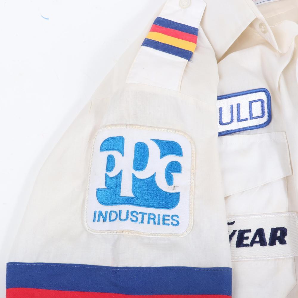 1982 Penske Crew Shirt