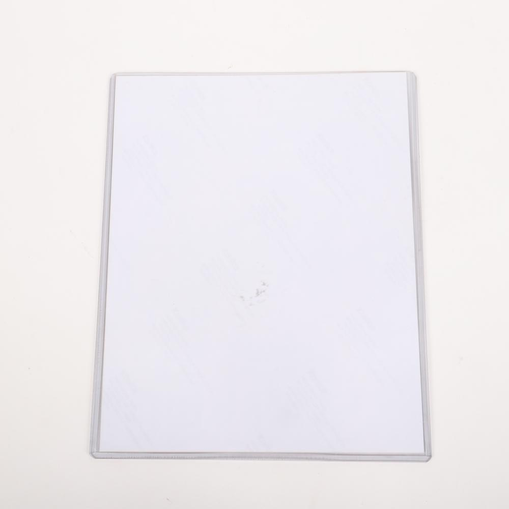 Peyton Manning Autographed 8x10 Photo