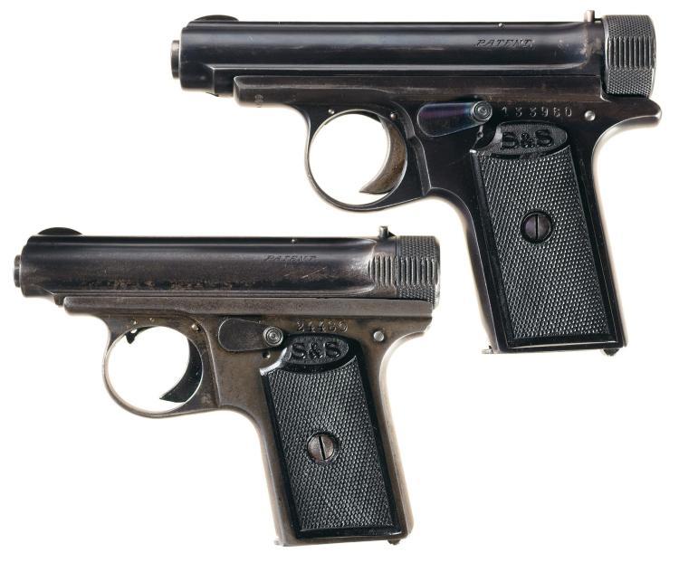 Rock Island Auction Collector Firearms Rock Island Il